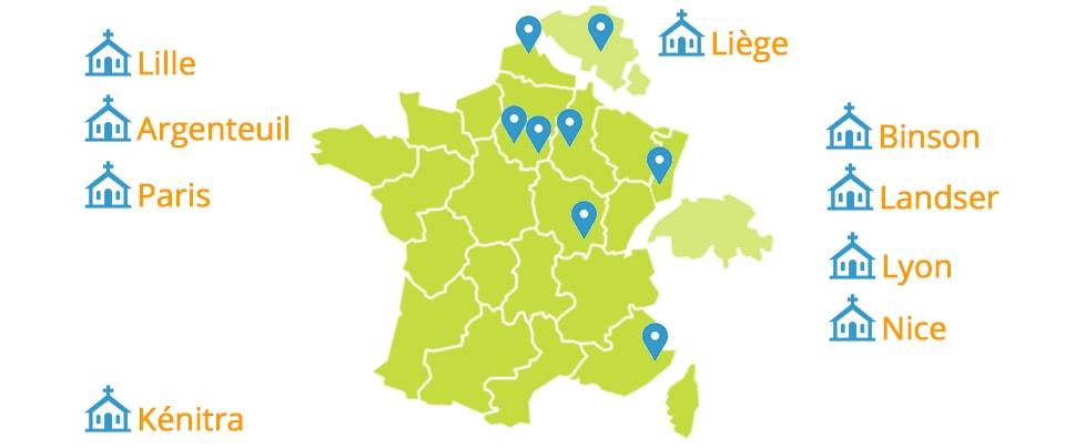 https://www.salesien.com/wp-content/uploads/2017/12/paroisses-salesienne-de-Don-Bosco.jpg